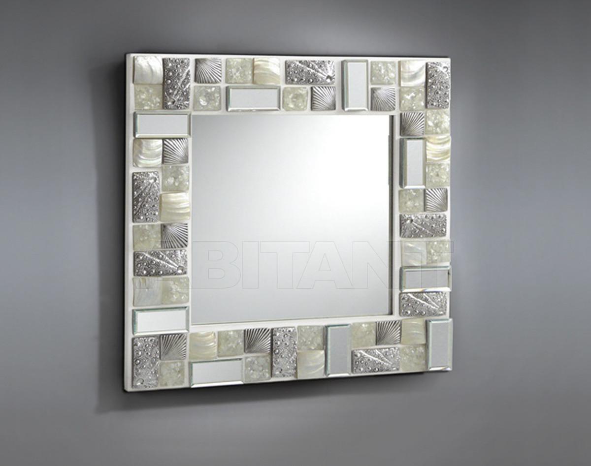Зеркальная рама своими руками фото 835