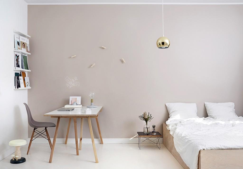 цветовая палитра для покраски стен фото натуральная