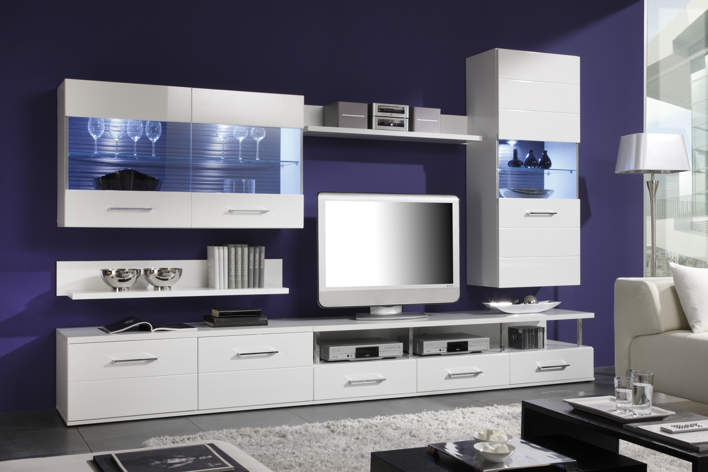 модульная мебель для гостиной 73 фото мебельные модули в