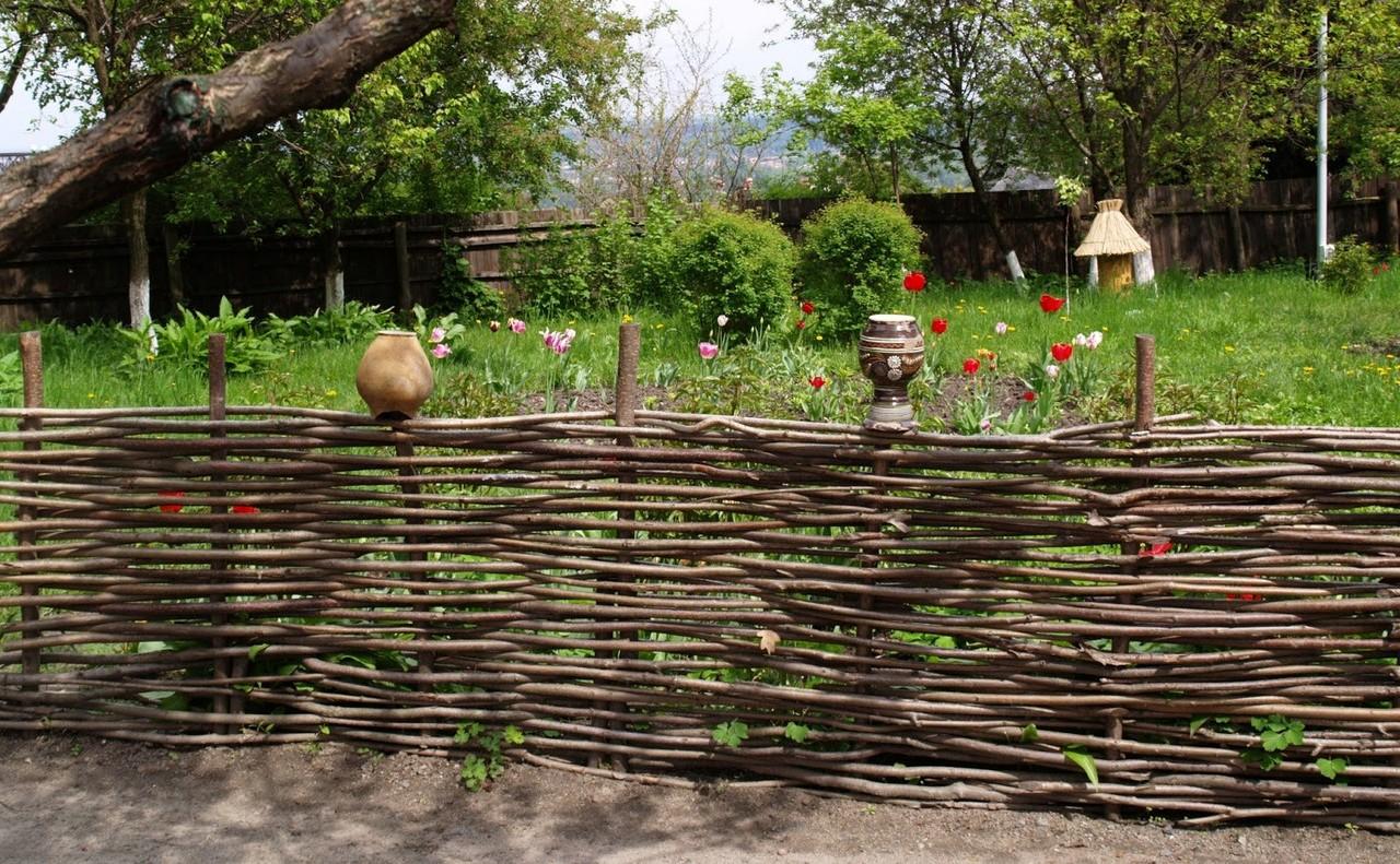 Рисунки на заборе своими руками фото фото 426