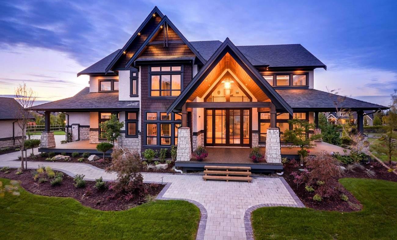 считается дома фото жилые загородные многофункциональность, соответствие