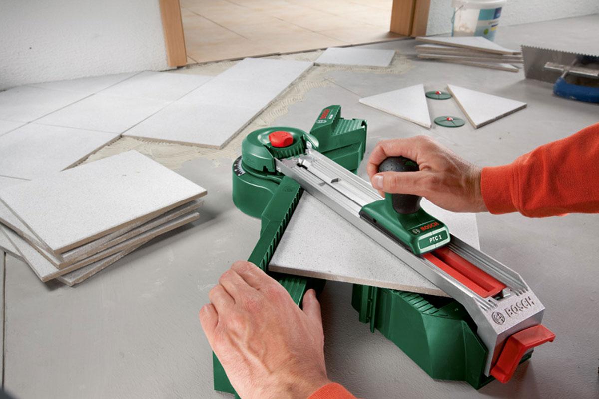 Как сделать тротуарную плитку в домашних условиях - несколько вариантов 73