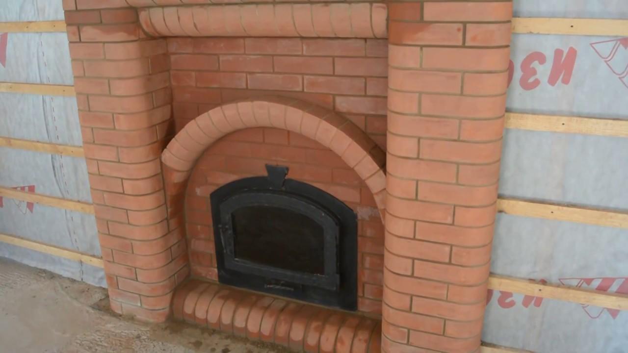 Печь для бани на три помещения