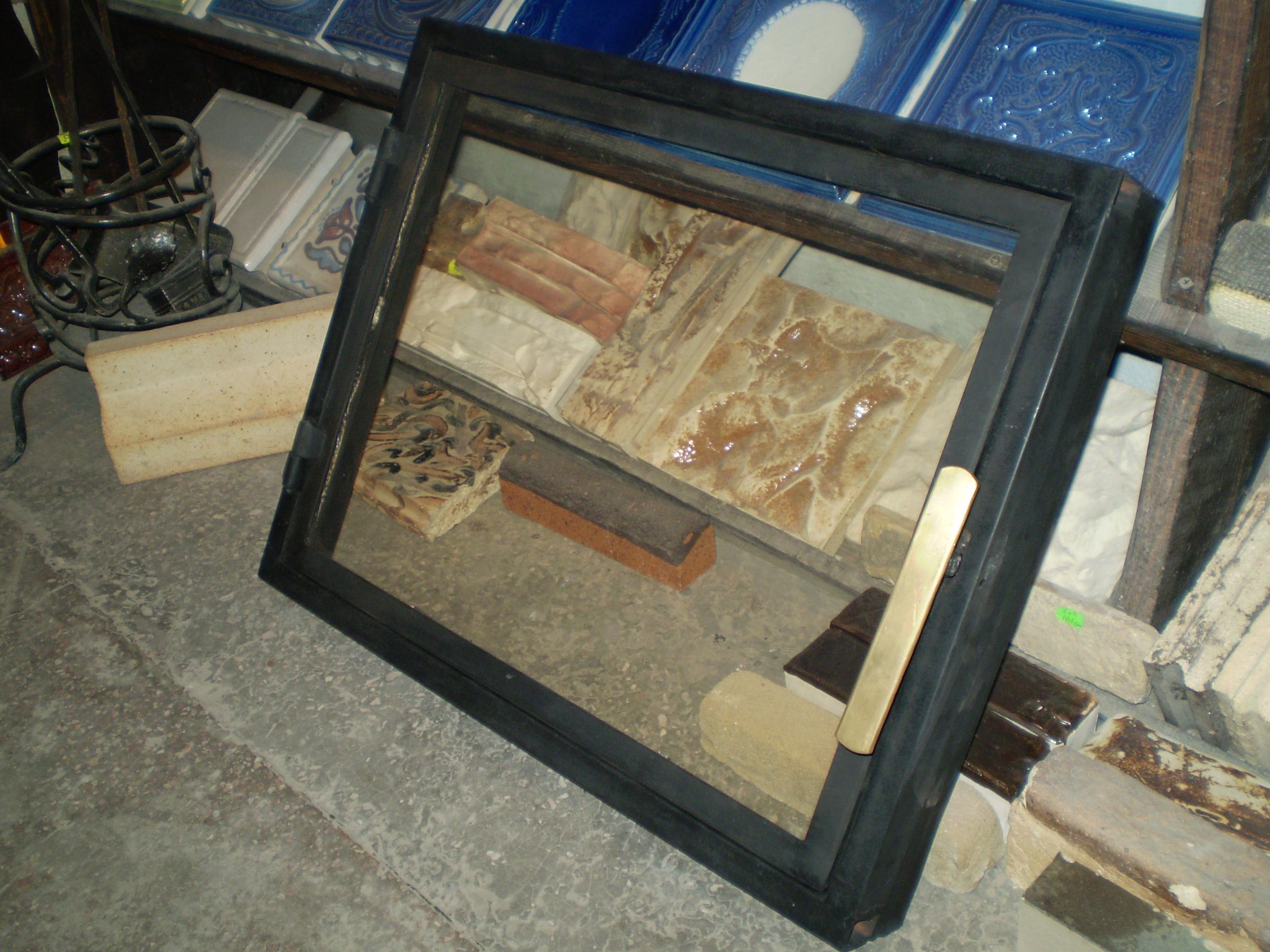 Выкройка кота держателя штор фото 112