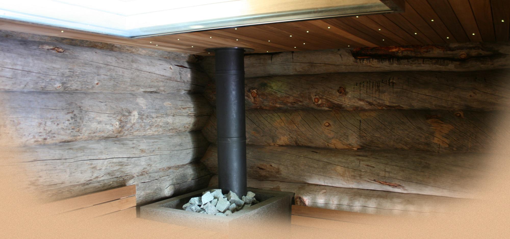 дымоходы нержавеющей стали диаметром 100 мм