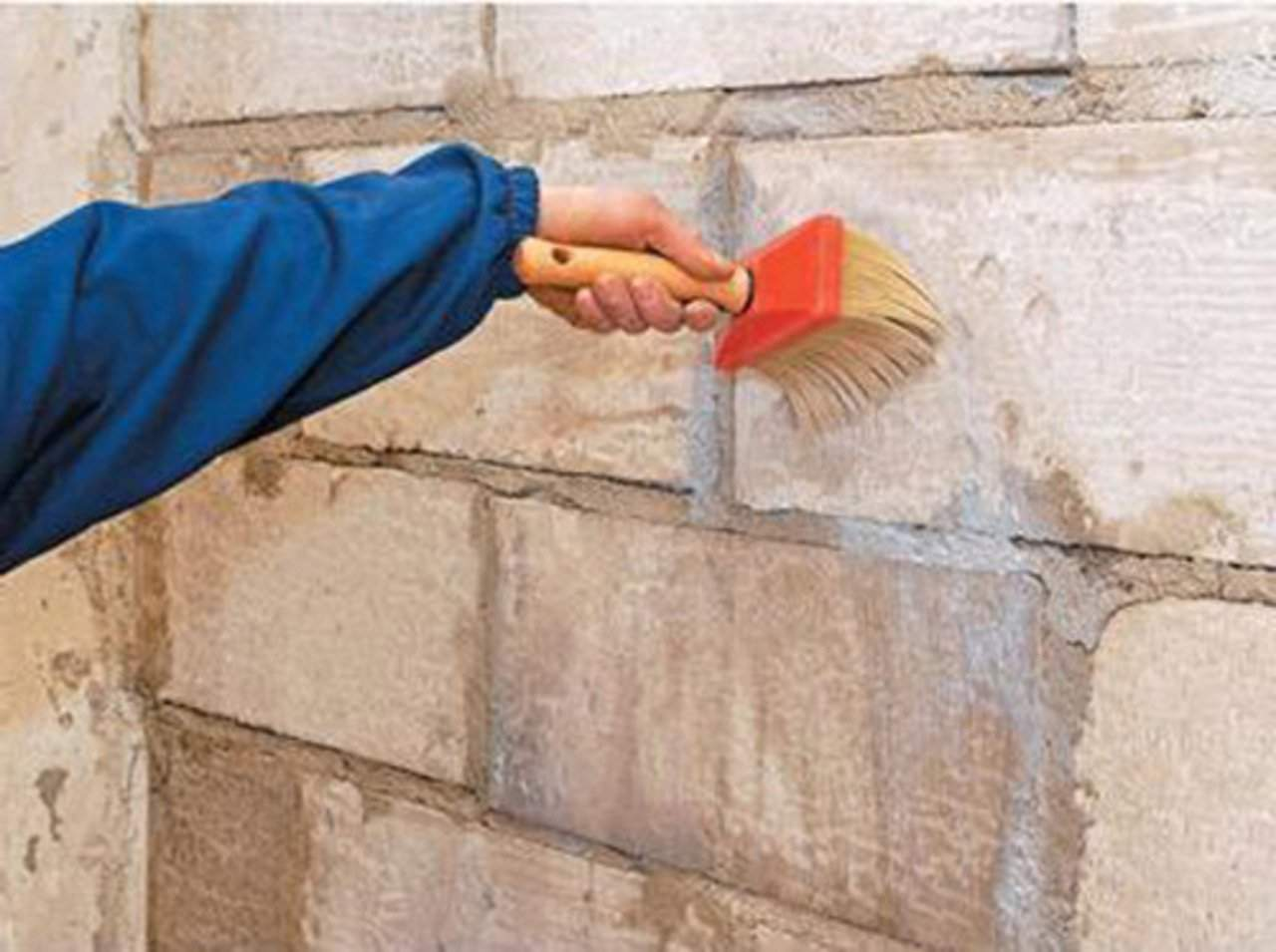 Грунтовки подсушивающие стены плинтус полиуретановый напольный купить в нижнем тагиле