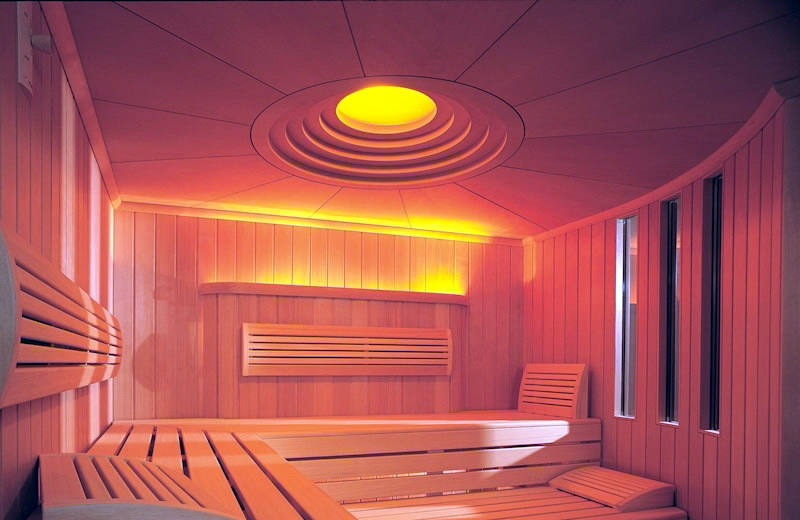 Как сделать вентиляцию в бане под полом