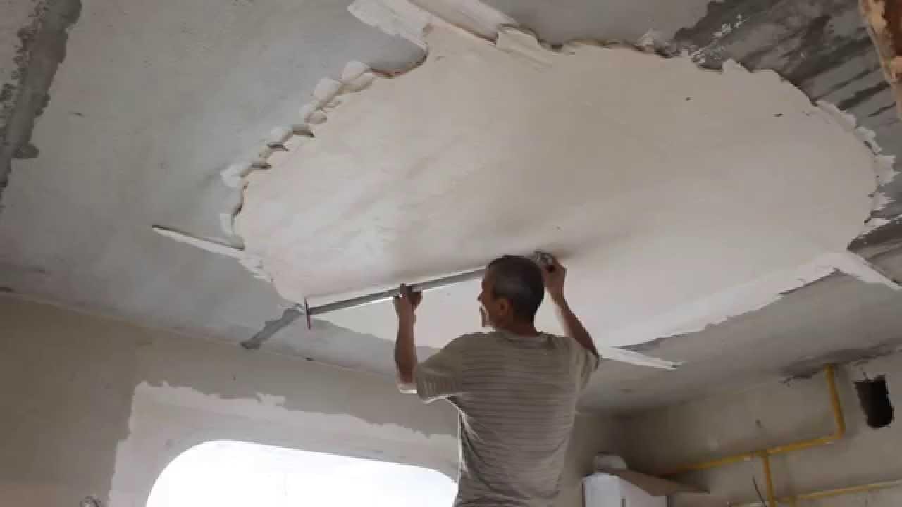 Деформационные швы стен с утеплением