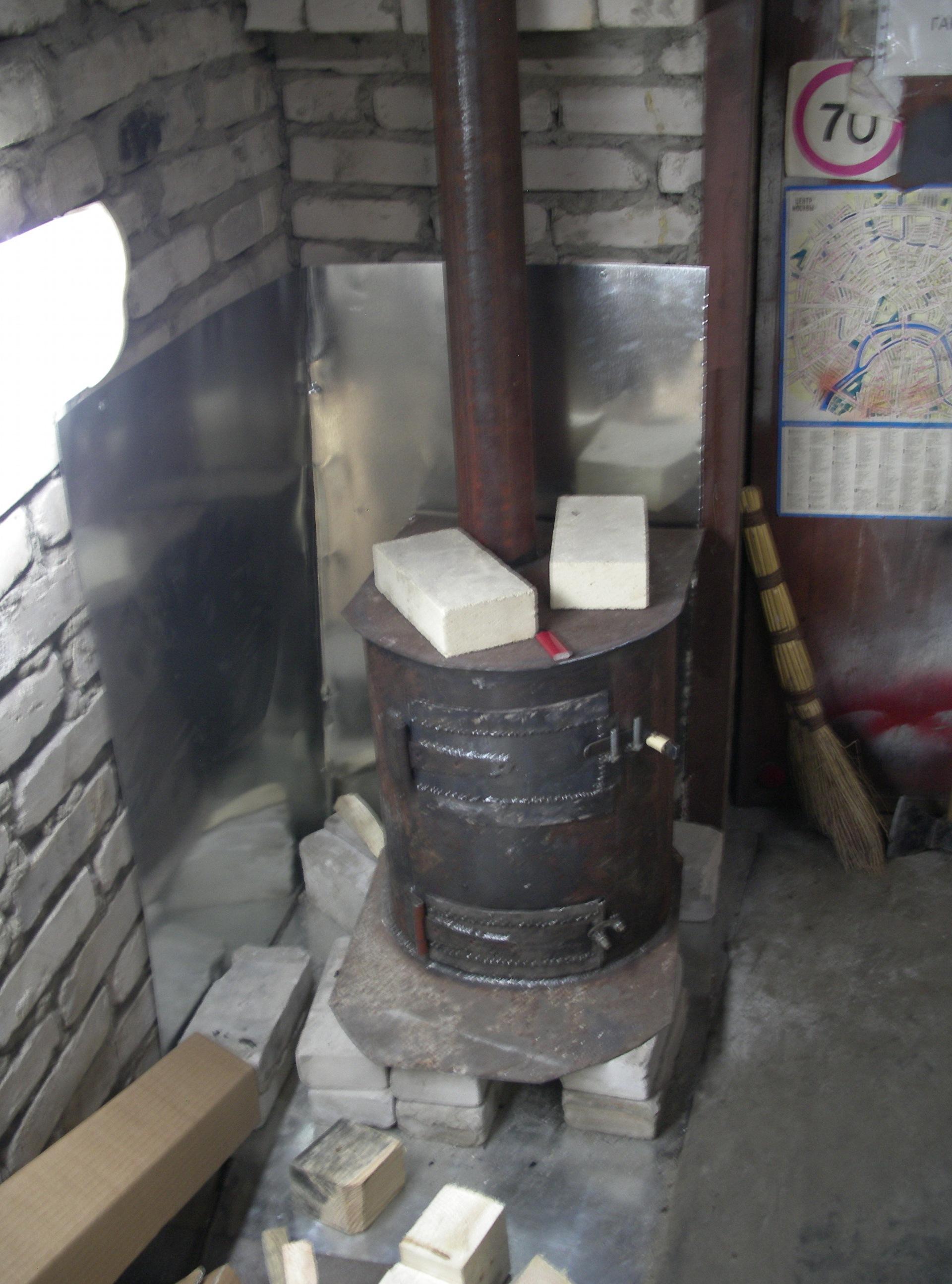 Печка ГАЗ 3110: как устроена, как снять и заменить, схема 49