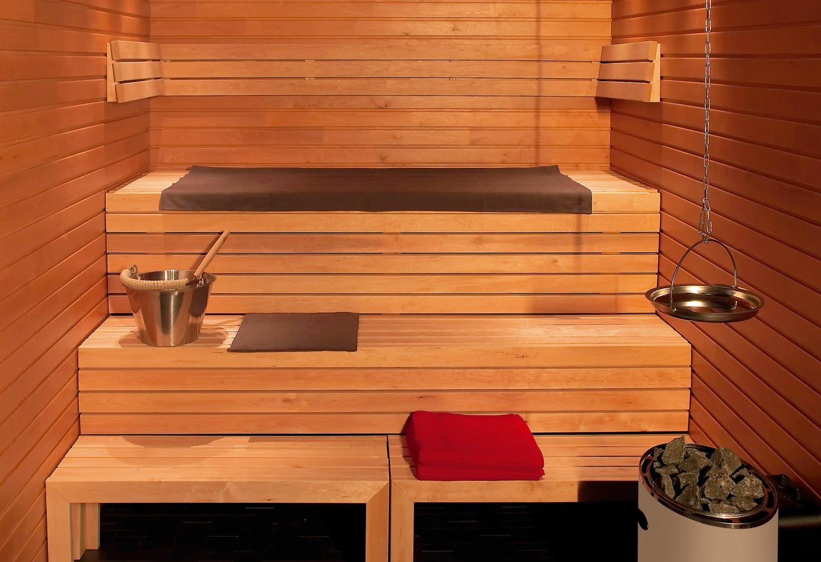 Отделка бани внутри (49 фото создаем уютную зону релакса) 72