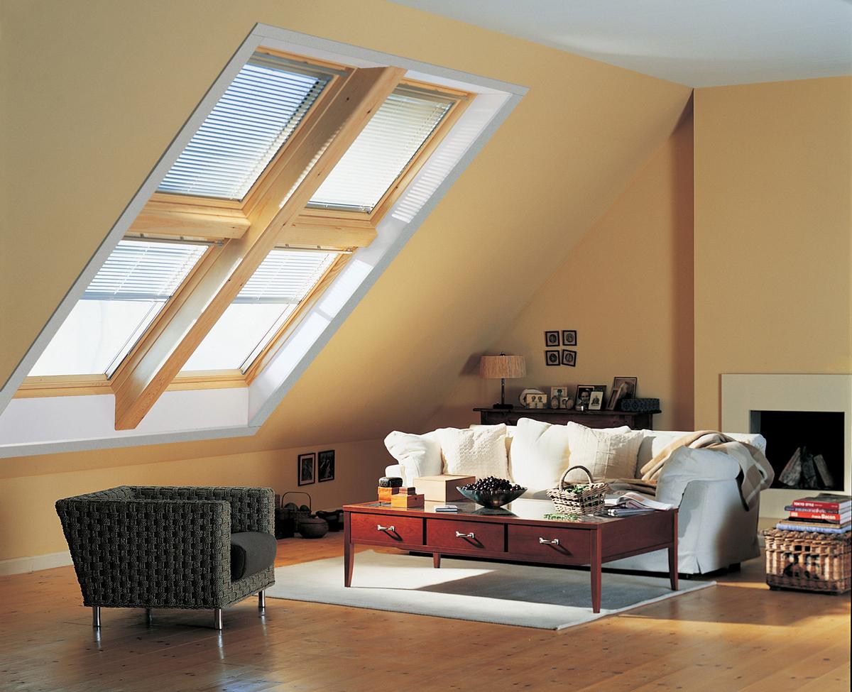 Мансардный этаж как сделать потолок 145