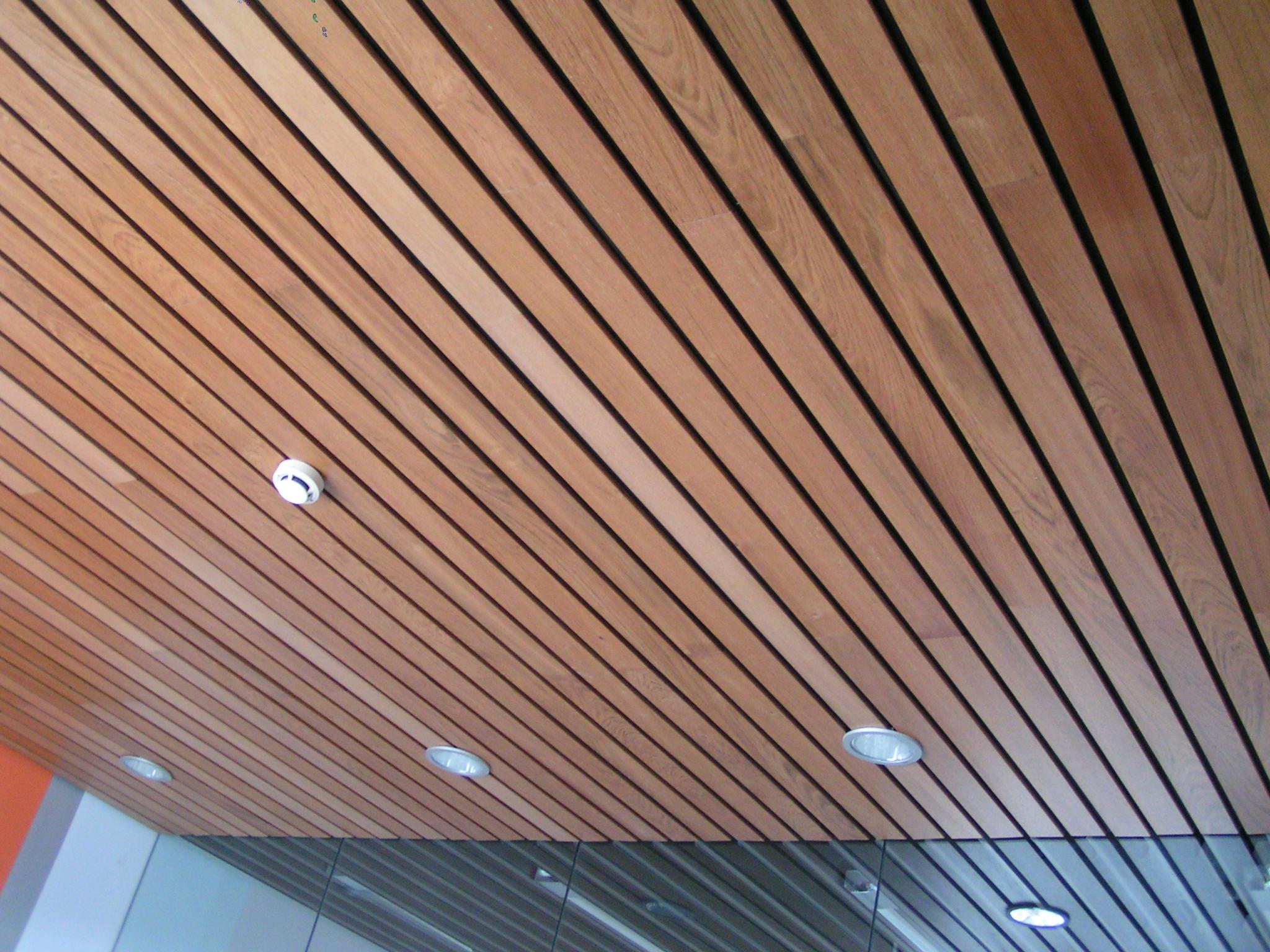 Подвесные потолки: 80 фото, дизайн потолков в комнатах 11