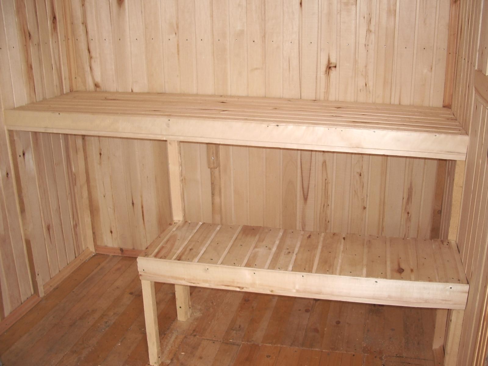 Как сделать скамейку для бани своими руками фото фото 288