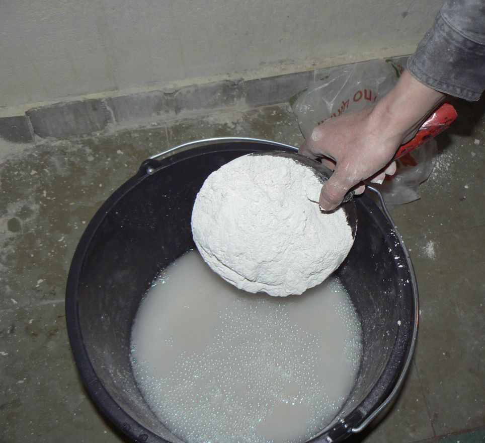 Пароизоляция леруа рулонная мерлен