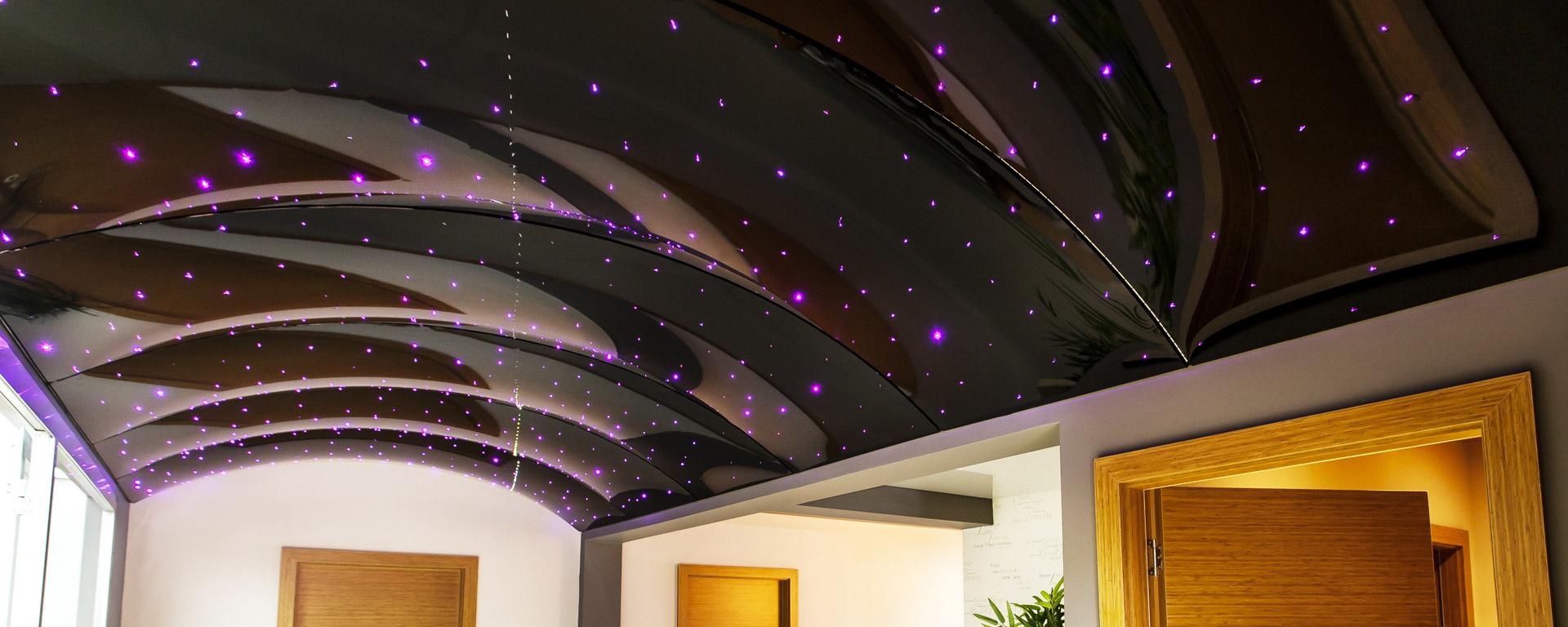 Подвесной потолок своими руками пошаговая инструкция с фото фото 74