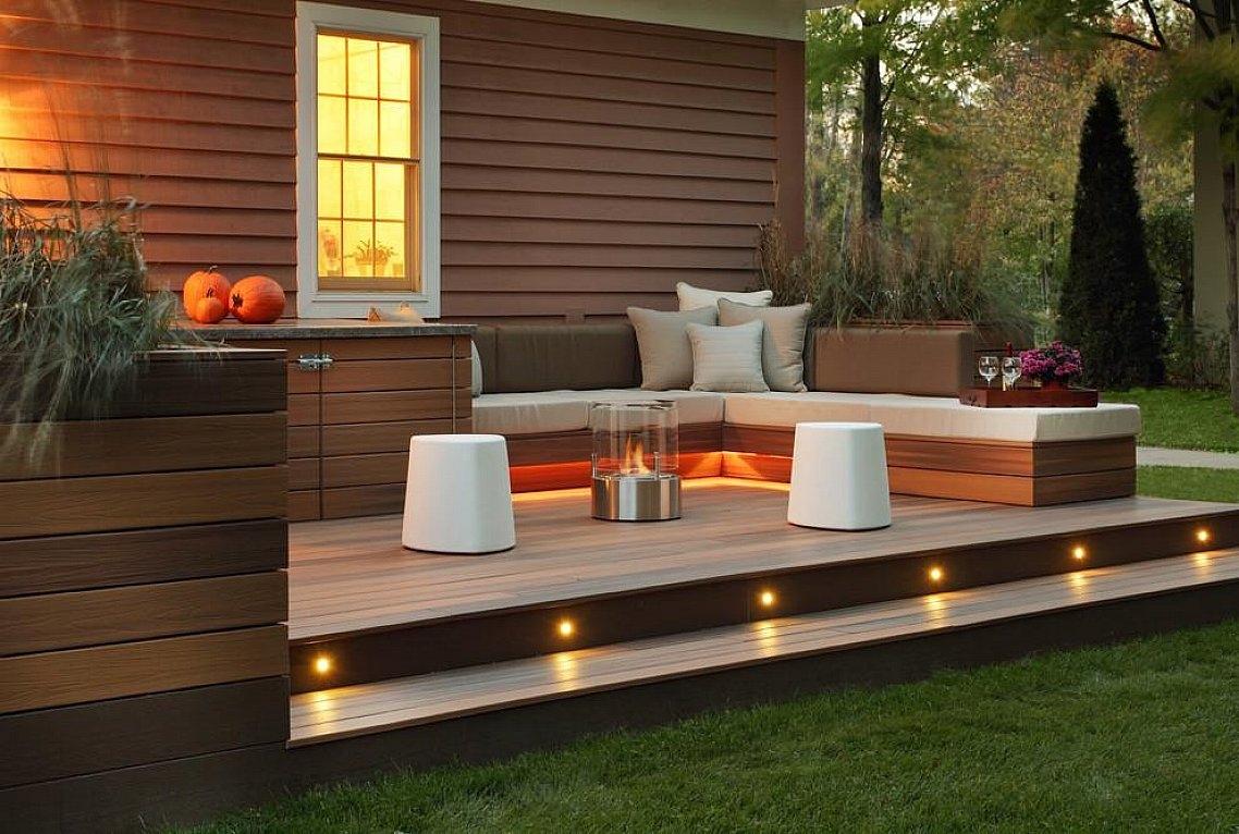 Садовая мебель своими руками 61 фото чертежи и схемы изделий для дачи размеры и изготовление как сделать дачную мебель