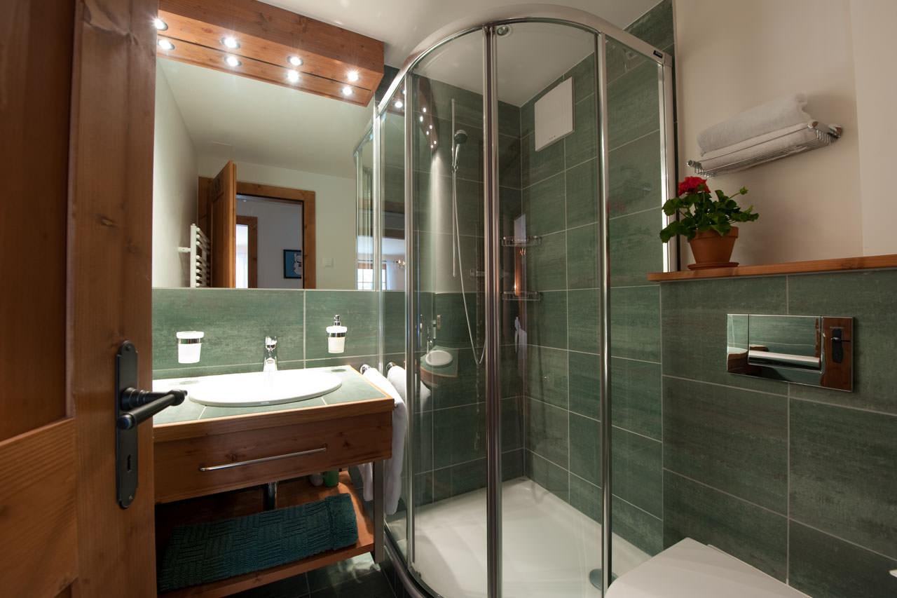 Душевая кабина на даче, для маленькой ванной комнаты. Какую выбрать?