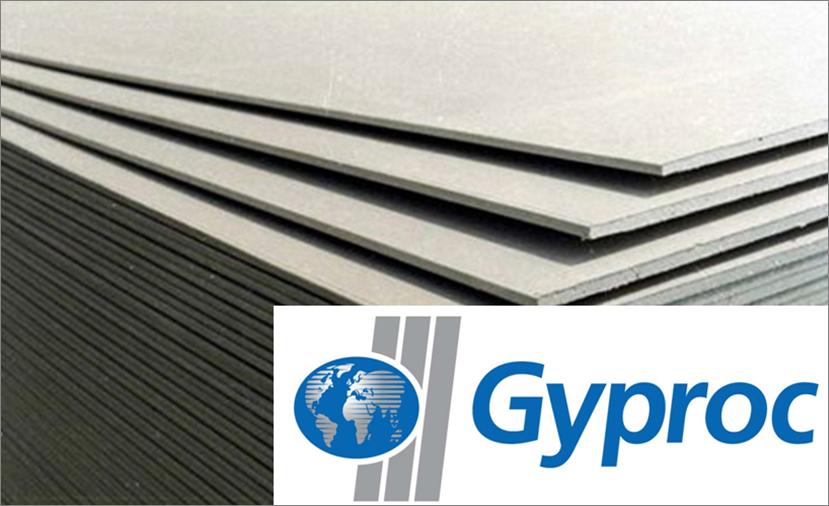 Гипсокартон (112 фото): что это такое и виды материала, изделие ГКЛ и ГКЛА, кирпич из ламинированного листа