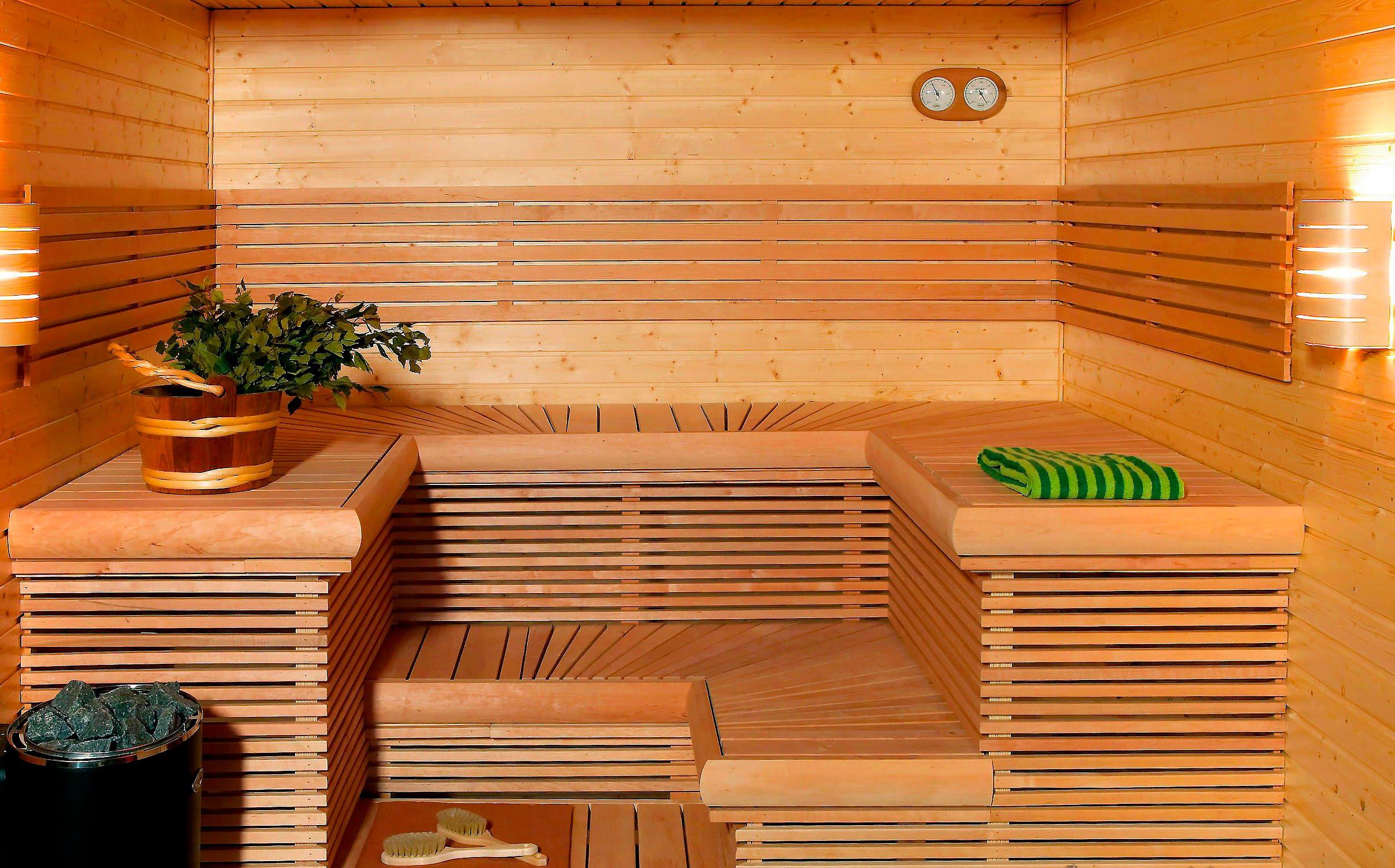 Каркасная баня своими руками: как построить быстро 15