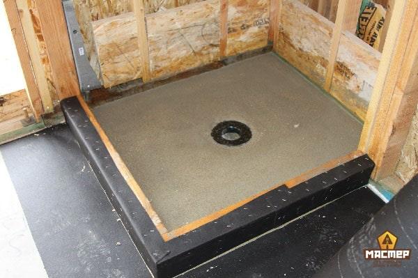 Стен плиточный клей для штукатурки