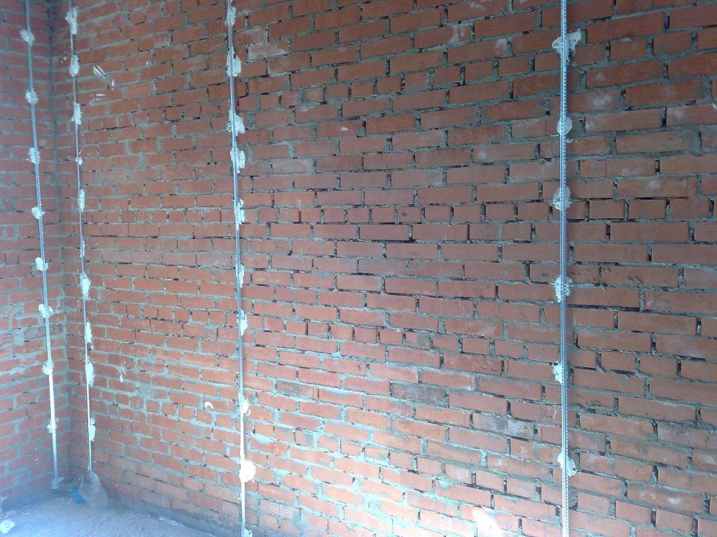 Штукатурка стен по маякам своими руками фото инструкция в