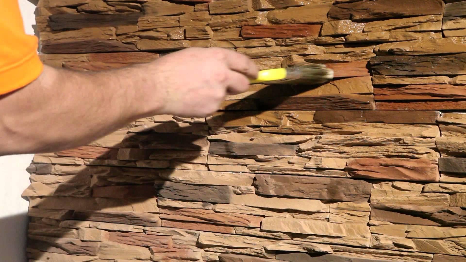 Лак для камня применение мастика битумная мбу 16 кг применение