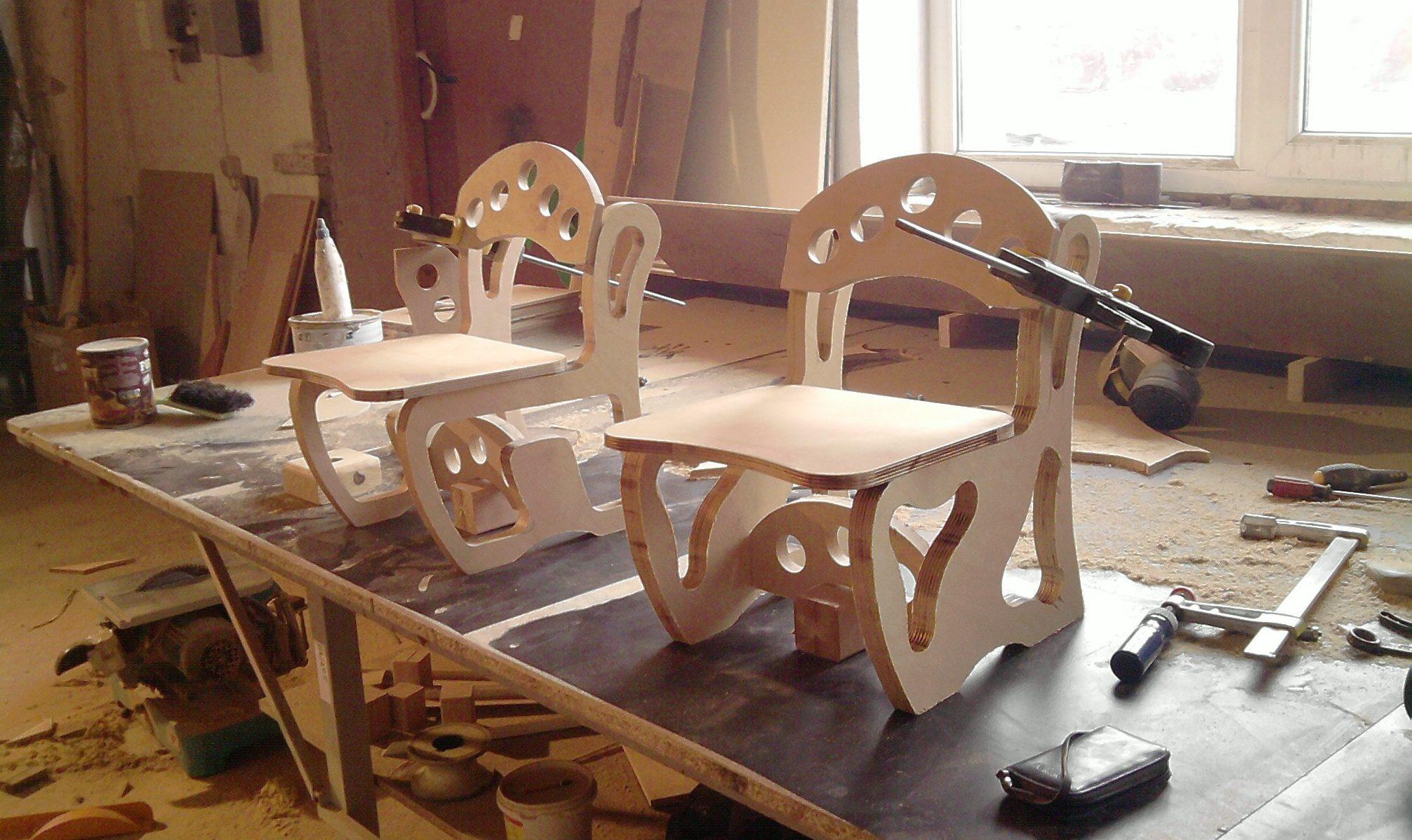 Кровати деревянные своими руками схемы фото 310