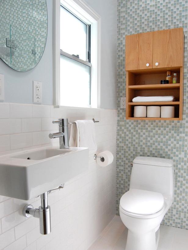 Угловые раковины 82 фото маленький умывальник в ванную комнату подвесной мини-рукомойник и другие размеры мойки для угла варианты с пьедесталом