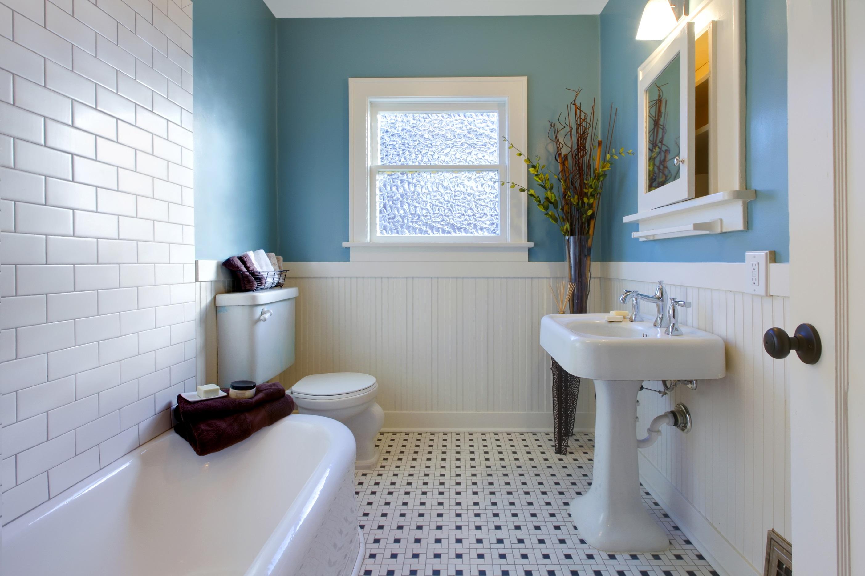 Фото ванная комната кабанчик современная ванная комната видео