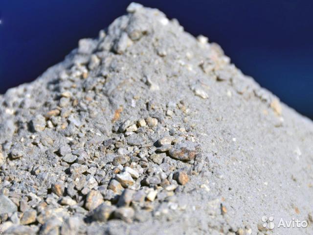 Промышленное изготовление смесей песочно-гравийных регламентировано гостом , подразумевающим разработку двух типов пород:.