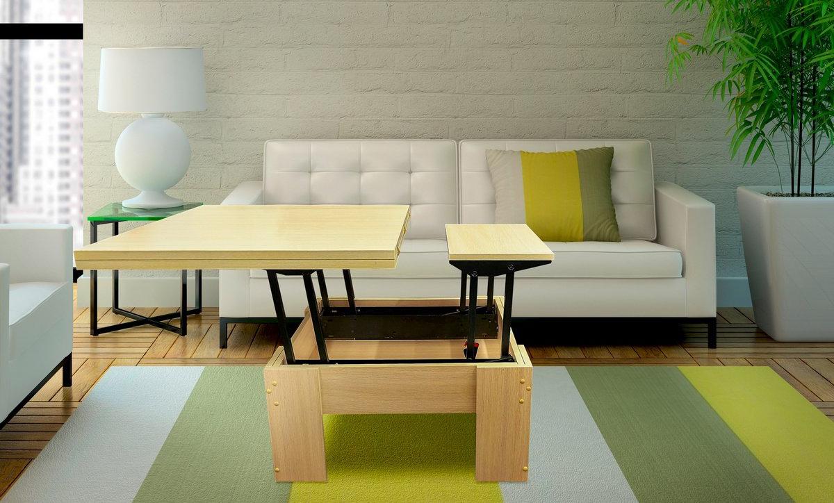 Фото мебели трансформер своими руками