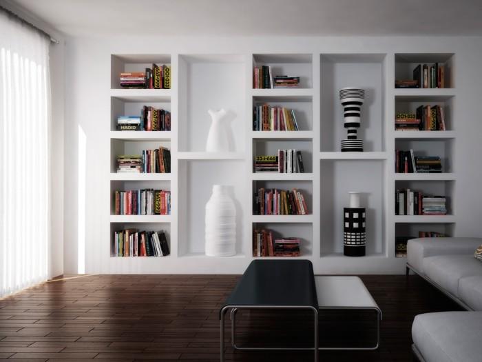 Стенка своими руками » О мебели портал о мебели 92