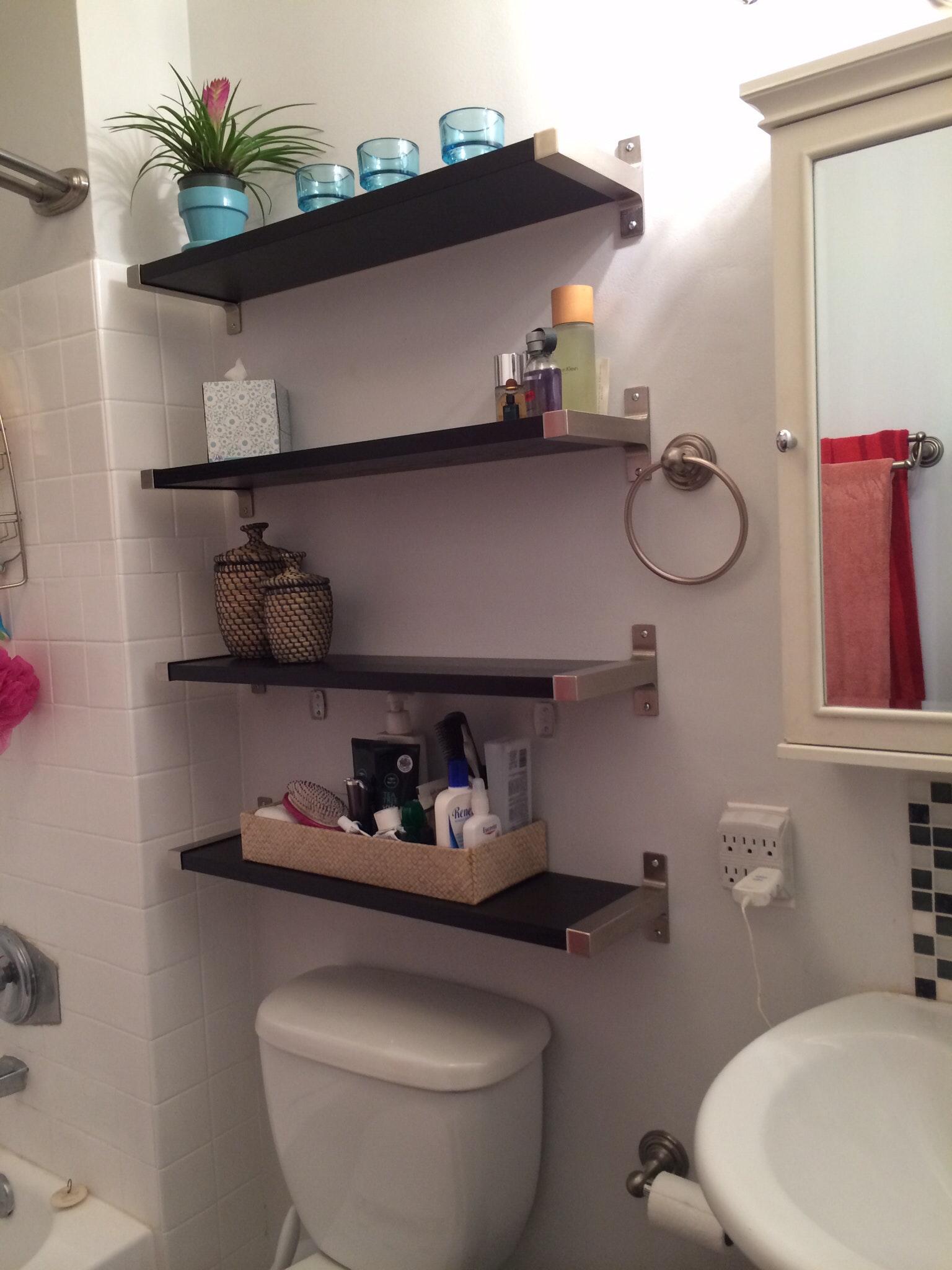 Как сделать шкаф в туалете за унитазом своими руками фото 845