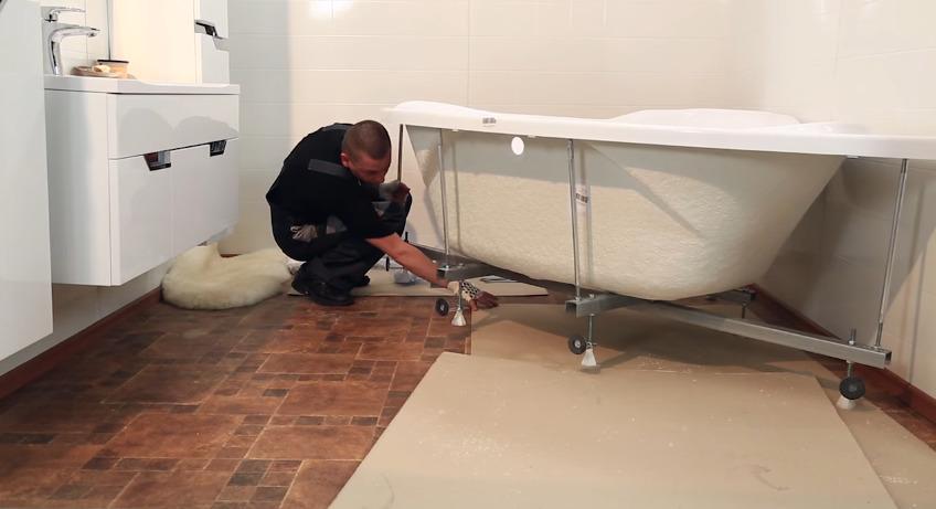 Сколько можно хранить в холодильнике размороженный фарш 21