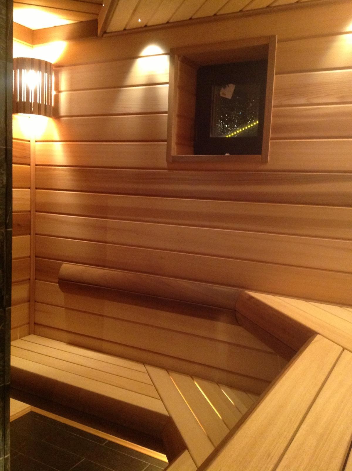 Каркасная баня своими руками: как построить быстро 56