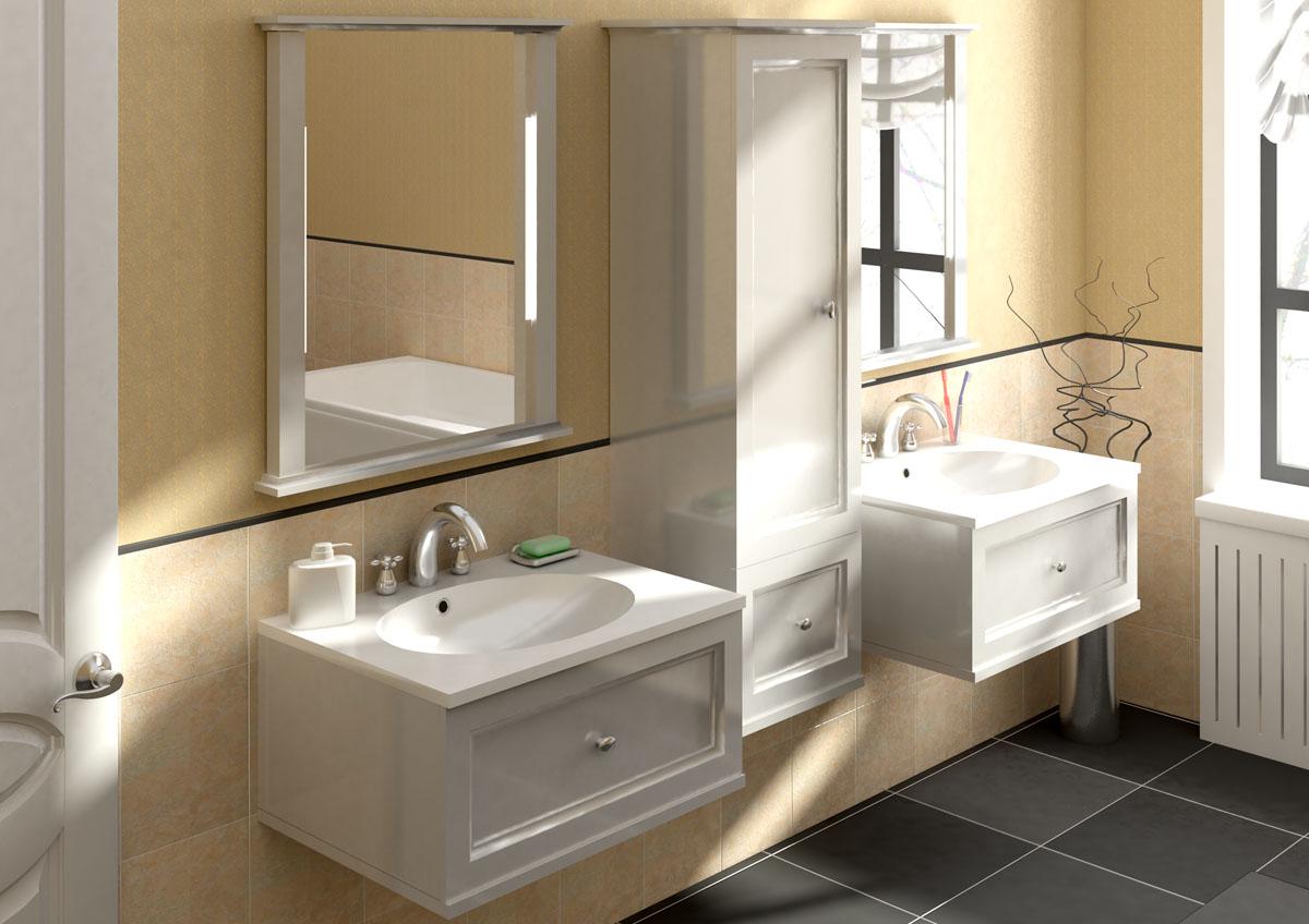 Раковина мебель ванная мебель для ванных гарантия