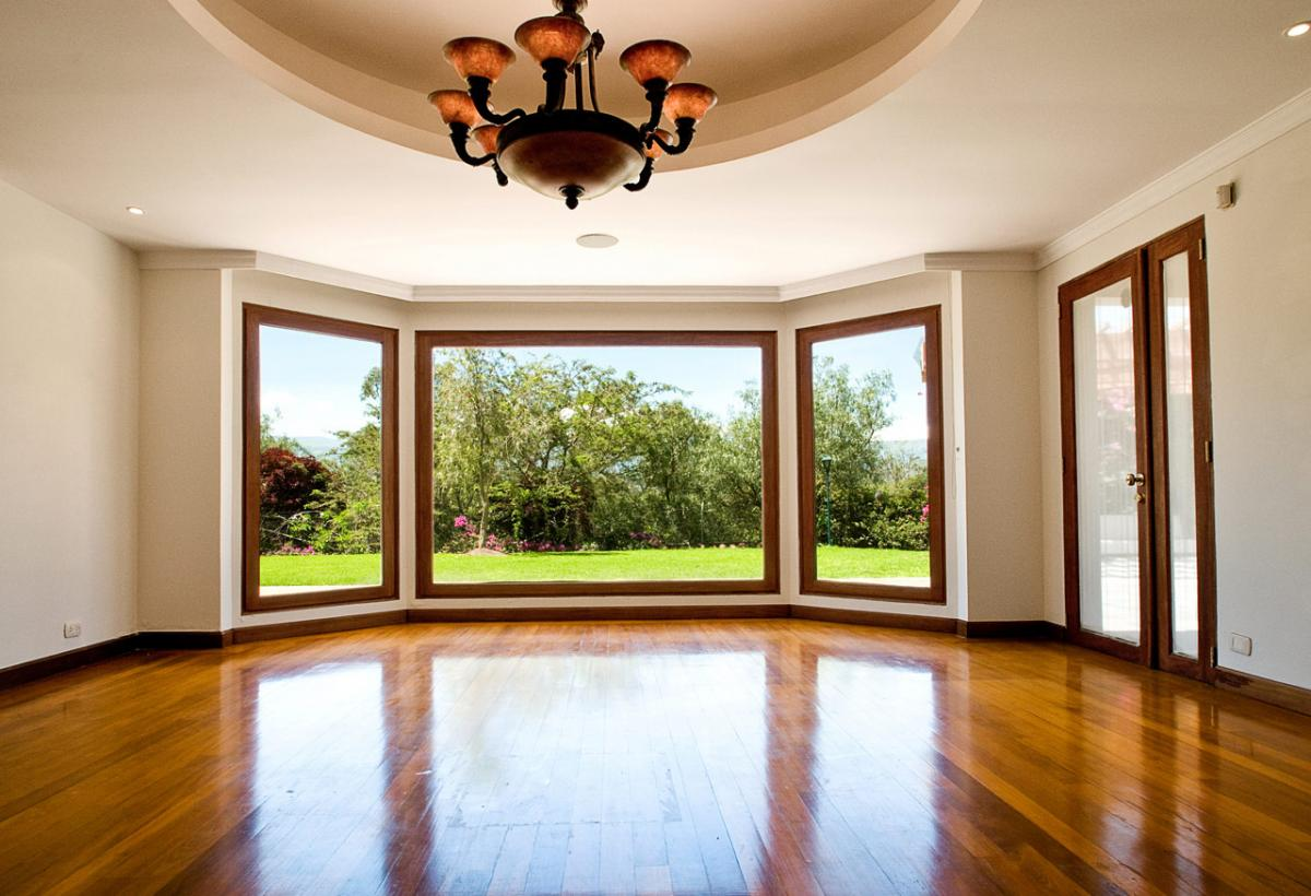 картинка три окна если ваш