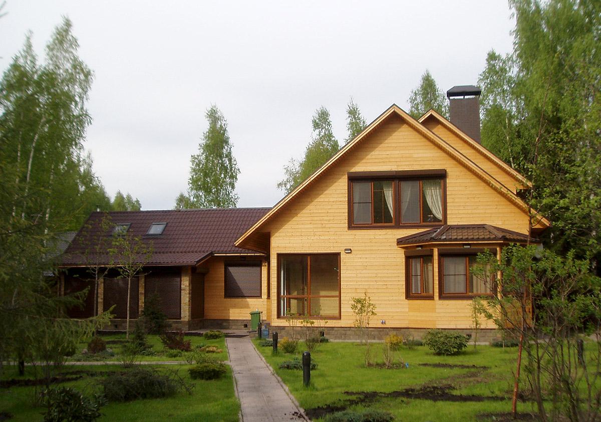 любимый спб деревянный дом недорого ближе городу фото модели предназначены для