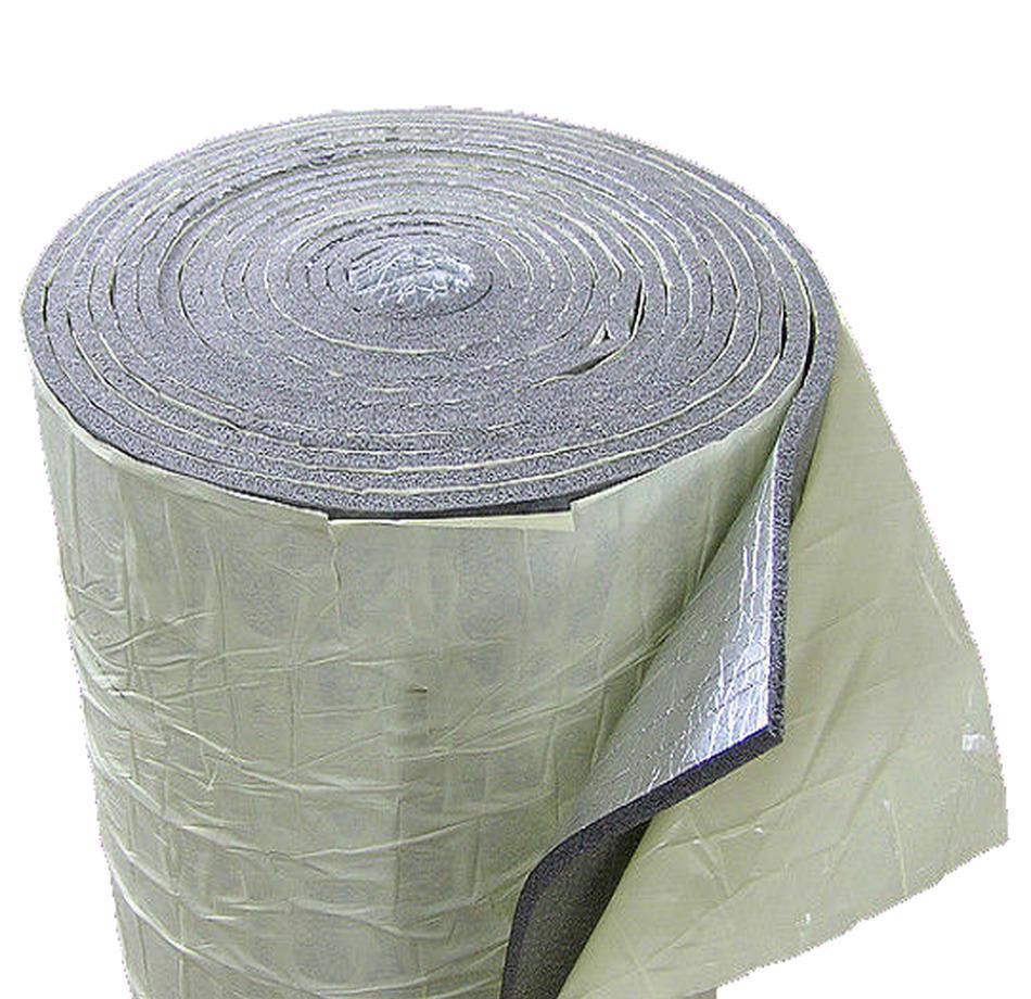 Для ceresit пола теплого клей плиточный
