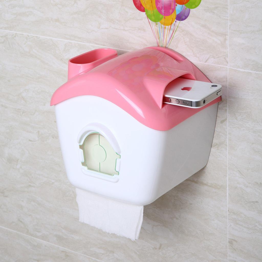 Оригинальный держатель туалетной бумаги своими руками фото 645