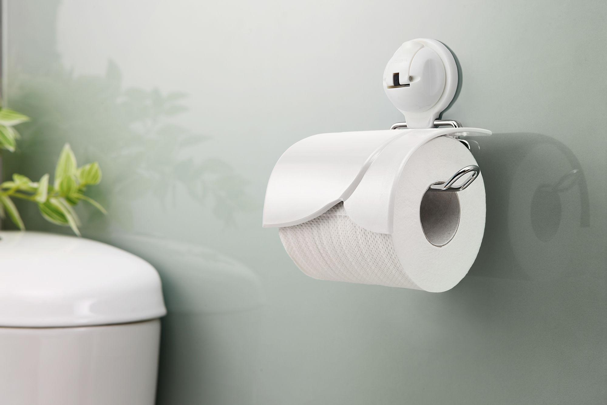 Креативные держатели туалетной бумаги своими руками фото 266