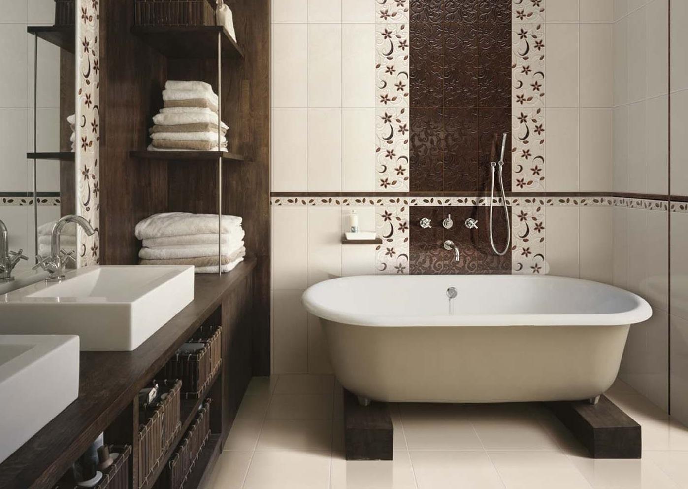 Коллекции ванных комнат фото кран для смесителя в ванной купить в