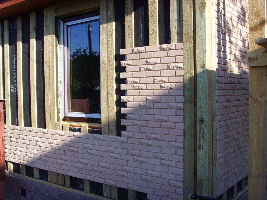 Фибробетон для отделки дома купить сверла к перфоратору по бетону