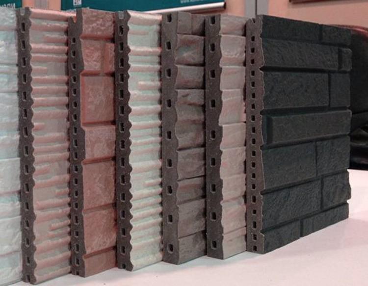 Фибробетона для облицовки фасадов купить бетон с доставкой ставрополь