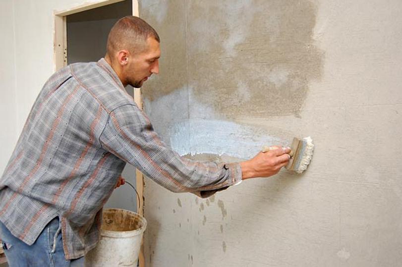 Как правильно сделать санузел в деревянном доме фото 247