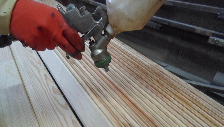 Купить мебельный щит из дуба, ясеня, лиственницы, бука и