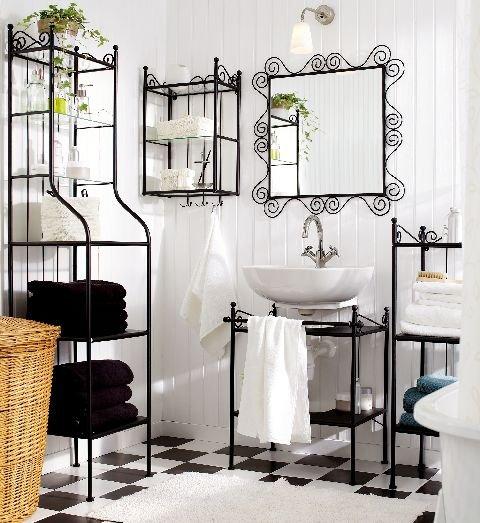 мебель Ikea для ванной комнаты продукция для стиральной машины отзывы