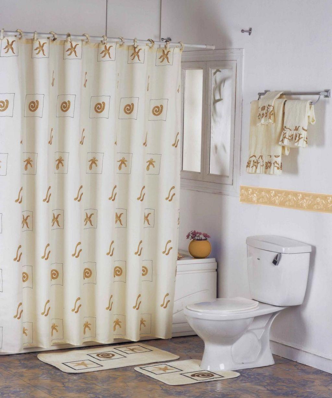 Шторка для ванной своими руками фото какая нужна ткань