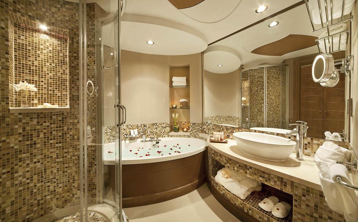 Дизайны ванных комнат 2010 смесители на кухню купить чебоксары