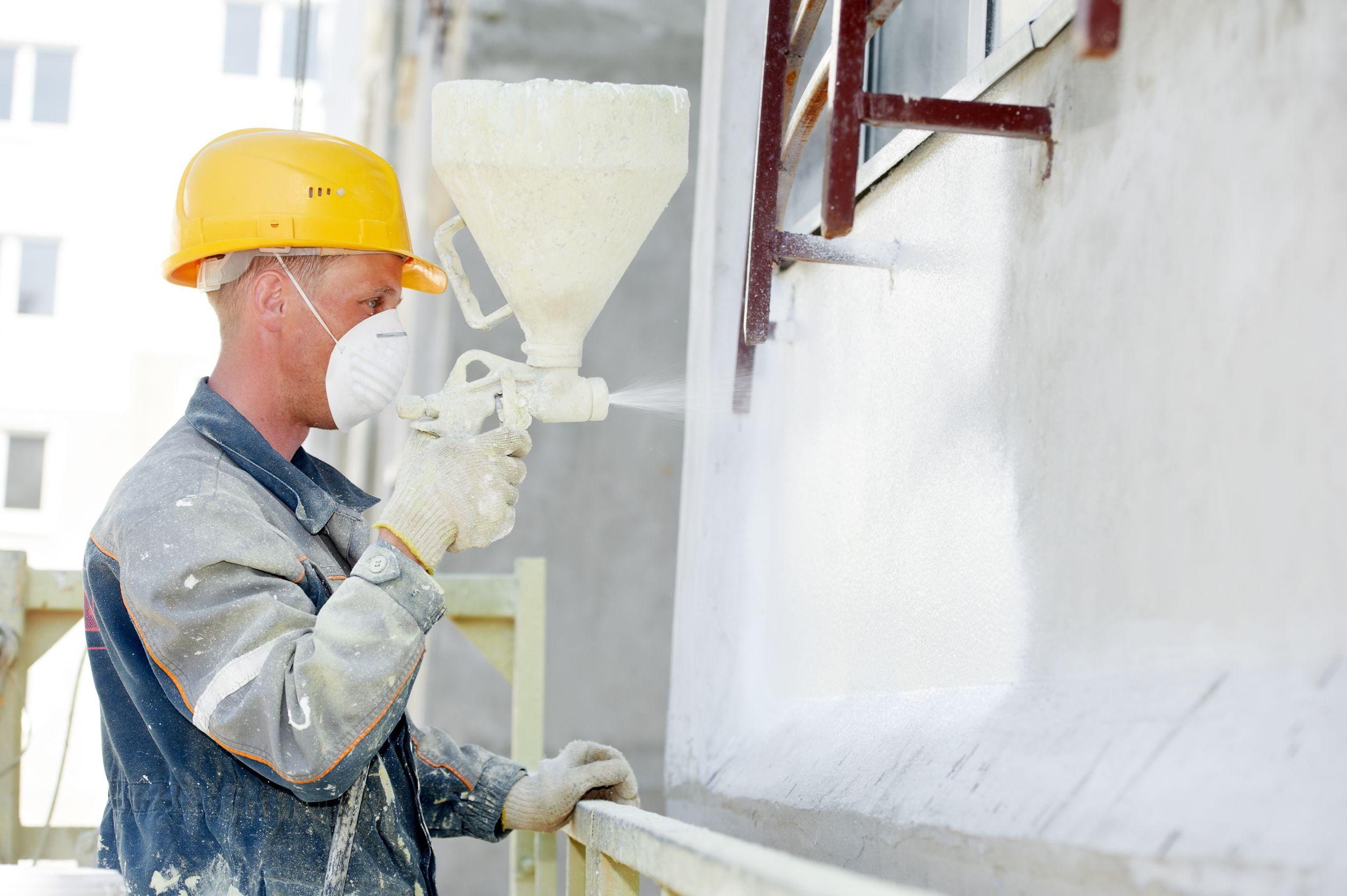 Теплоизоляция Броня сверхтонкий жидкий состав для утепления стен внутри дома характеристики утеплителя отзывы пользователей